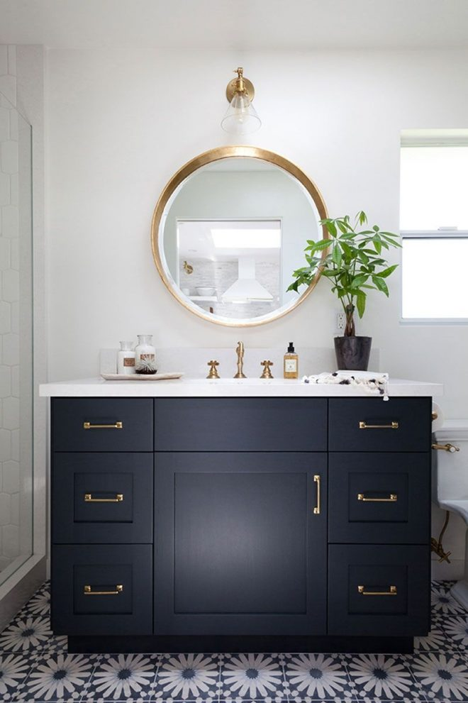 how to make your home look expensive on a budget design inspo