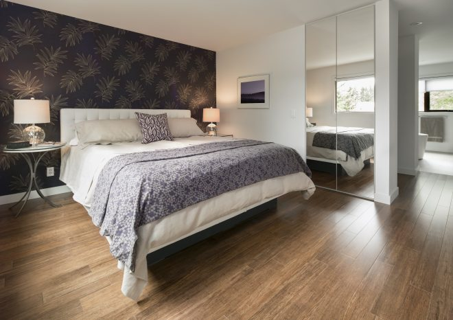 how to mix wood floors in homes home guides sf gate