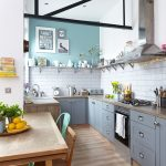how to paint kitchen cabinets give your units a whole new look