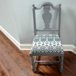 how to upholster a chair the family handyman