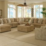 huge sectional sofas large sectional sofas and plus catnapper