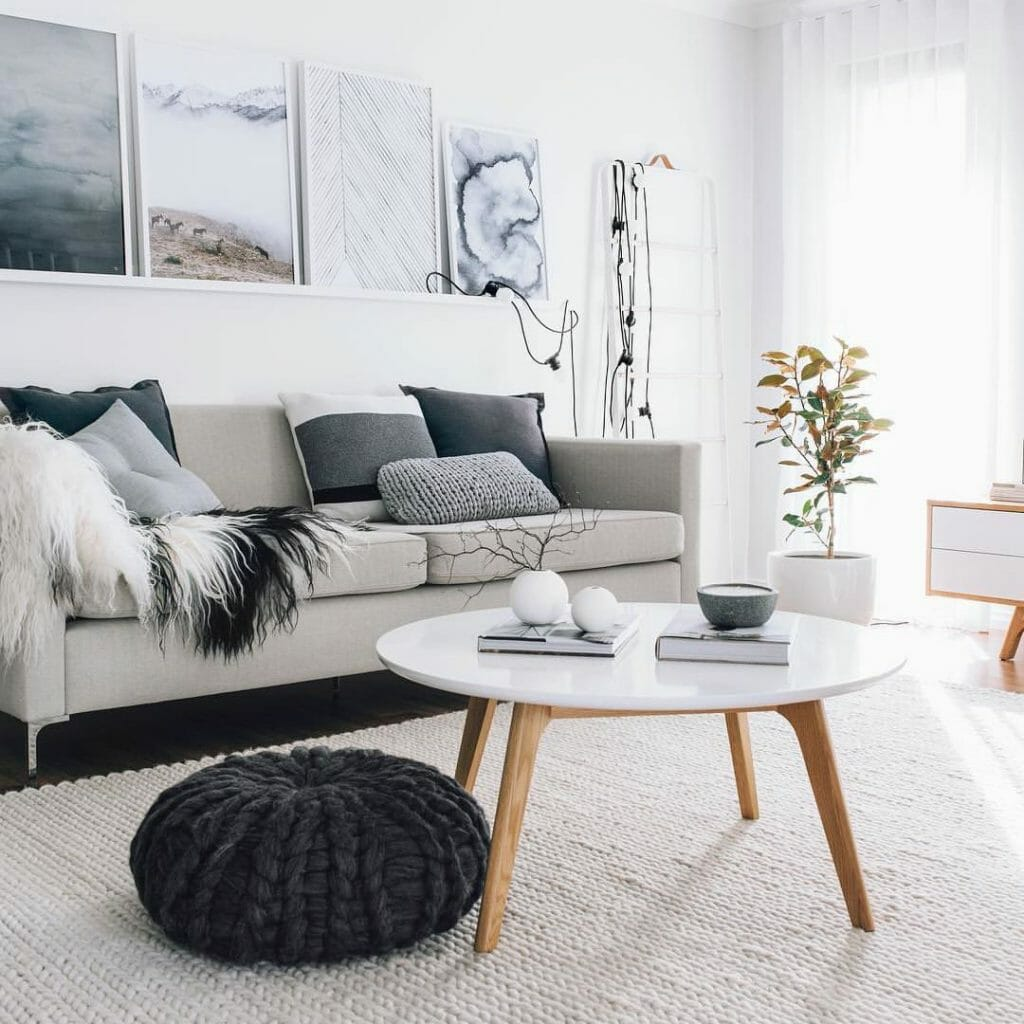 7 Best Tips to Hygge Your Home Decor | Decorilla