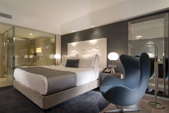 ideas about hotel bedrooms room design of and decorating