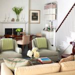 ideas arranging living room furniture in a small space nice house