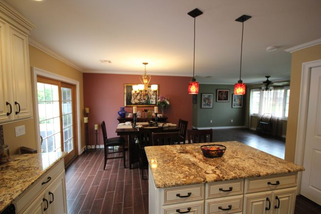 ideas charming pendant lights at lowes to improve your home
