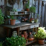 ideas gardening in small spaces meaningful use home designs