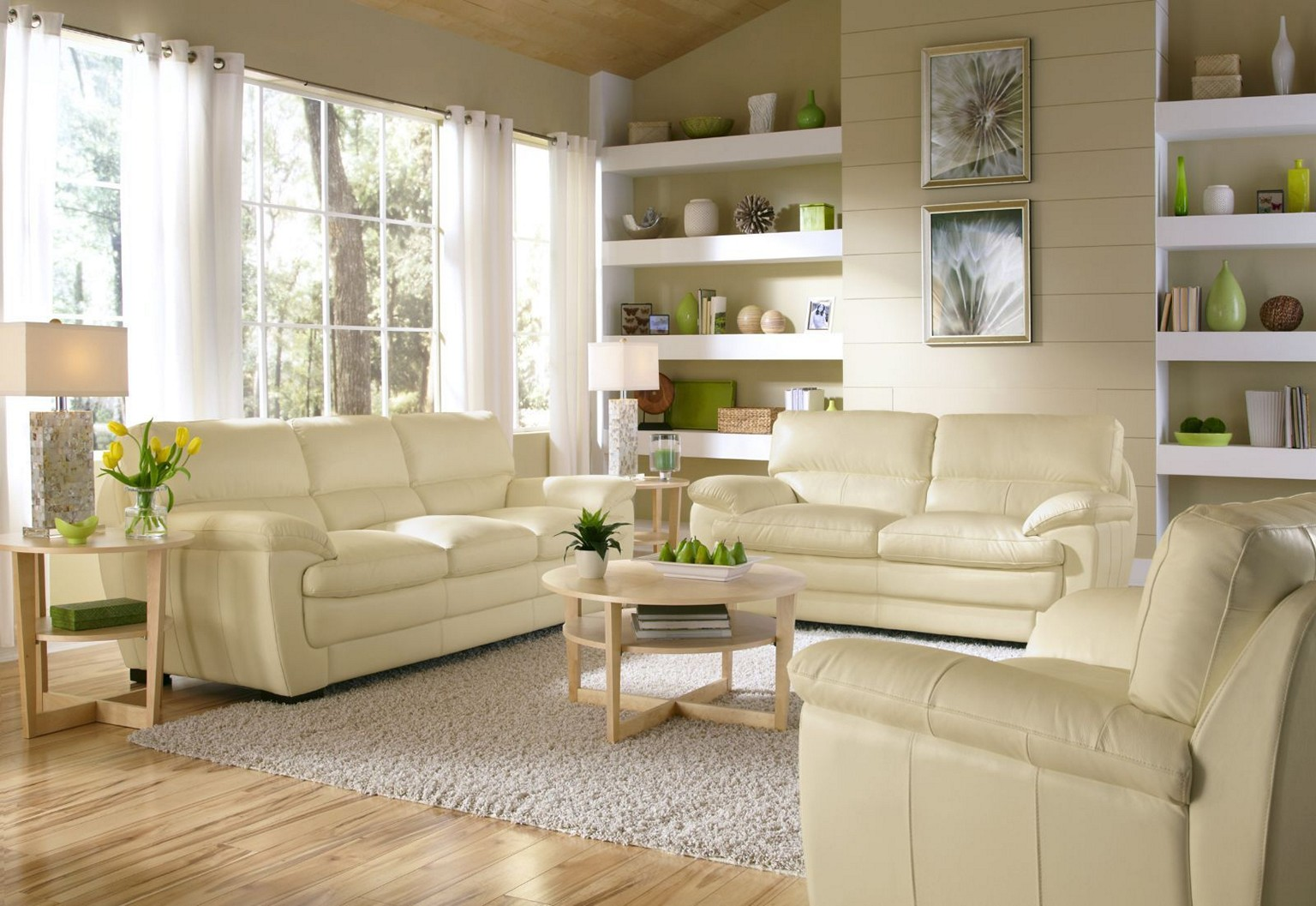 Cool Inspirations Simple Sitting Room Designs Living ...