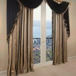 idee per tende langsir home curtains curtains drapes