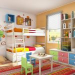 ikea childrens bedroom furniture home decorating interior with