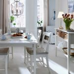 ikea ideas and inspiration best of living room dining room