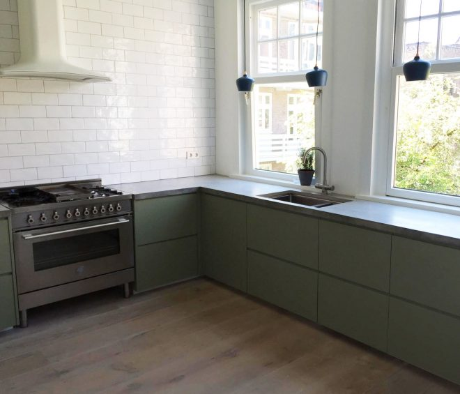 ikea kitchen upgrade 11 custom cabinet companies for the