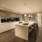 image 10129 from post latest kitchen colour trends with cabinet