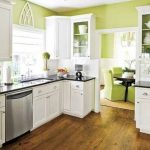 image 10159 from post latest kitchen colour trends with