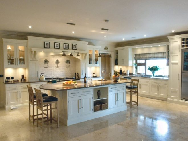 image 10771 from post cream kitchen designs with contemporary