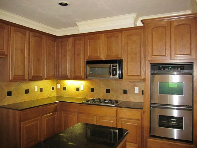 image 13162 from post colorful kitchen backsplash tiles with tile