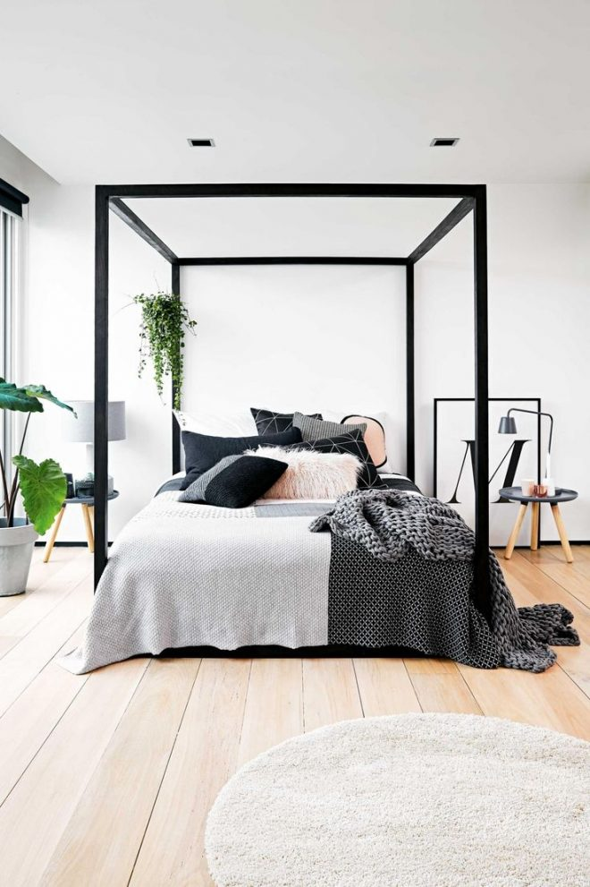image 14094 from post modern bedroom decorating idea with new