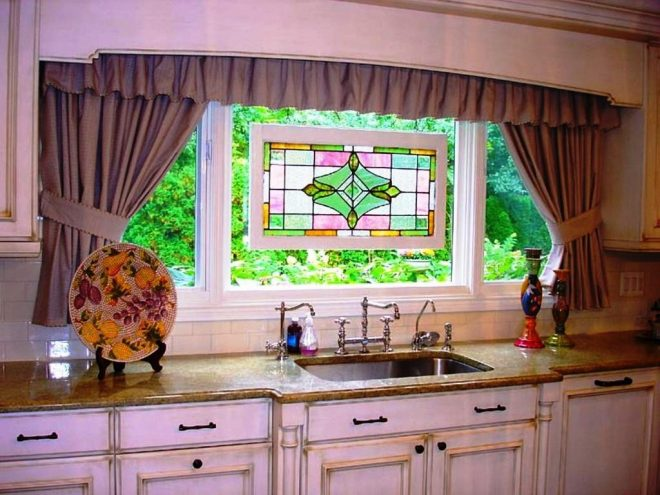 image 15924 from post modern kitchen curtain ideas with