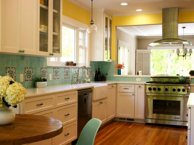 image 17989 from post turquoise kitchen backsplash tiles with