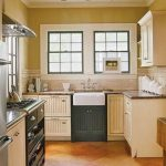 image 18849 from post rustic cottage kitchen with country
