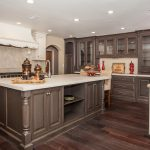 image 19547 from post kitchen floor ideas with grey cabinets