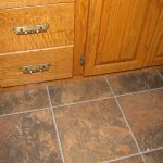 image 19903 from post laminate tile flooring kitchen with 7mm