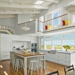 image 21280 from post ideas for kitchen remodeling floor plans