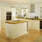 image 21766 from post kitchen floor ideas with cream cabinets
