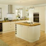 image 21770 from post kitchen floor ideas with cream cabinets