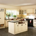 image 21780 from post kitchen floor ideas with cream cabinets