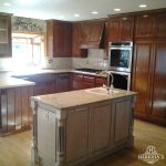 image 23295 from post plain and fancy cabinets reviews with