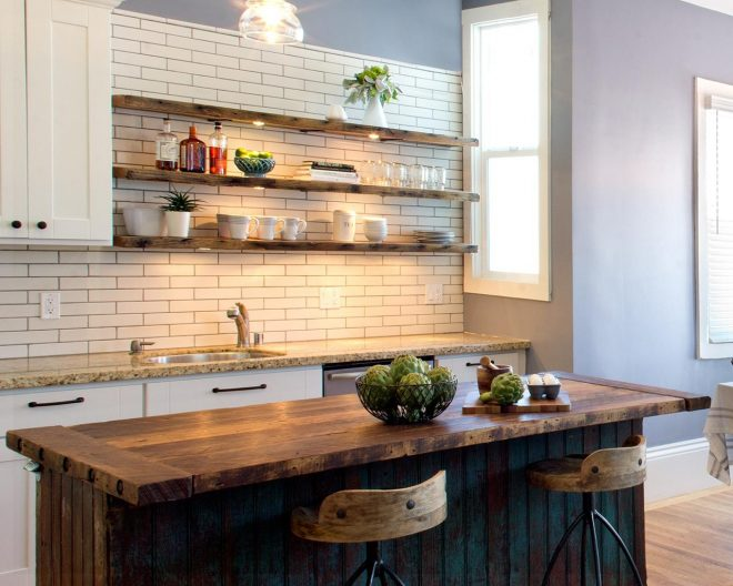 image 2337 from post open shelving kitchen ideas with cool
