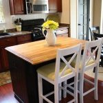 image 24714 from post kitchen tables for small spaces with 72