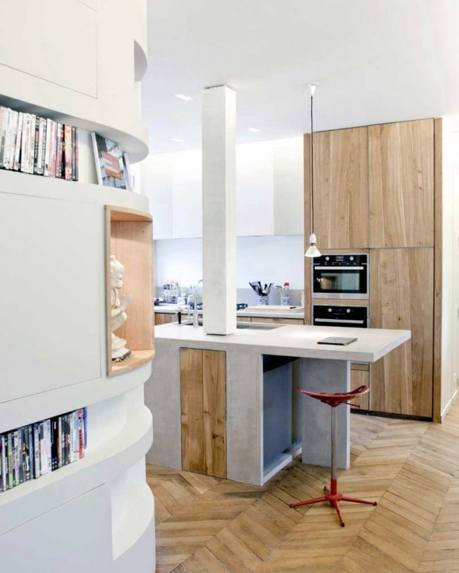 image 24740 from post kitchen tables for small spaces with