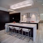 image 25030 from post kitchen ceiling light fixtures ideas with