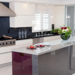 image 25864 from post kitchen modern design gallery with
