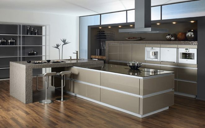 image 25868 from post kitchen modern design gallery with