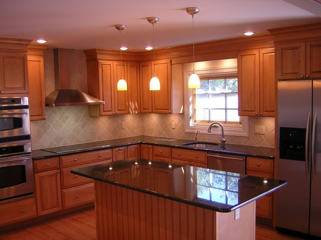 image 5392 from post recessed kitchen ceiling lights with table