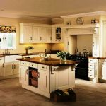 image 6397 from post cream colored kitchens with colors for