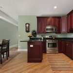 image 7072 from post kitchen paint trends with color ideas for