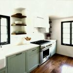 image 7081 from post kitchen paint trends with colorful decor