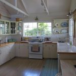 image 8139 from post old kitchen remodel ideas with budget before