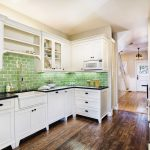 image 818 from post colorful kitchen backsplash with designs for