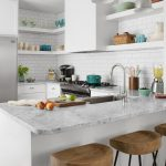 image 8234 from post tiny kitchen renovation with cabinet ideas