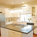 image 8942 from post kitchen design ideas white cabinets with
