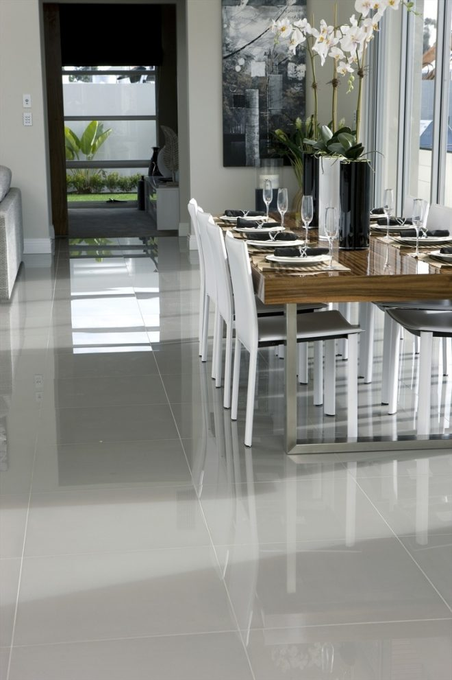 image 9023 from post big kitchen floor tiles with bathroom and
