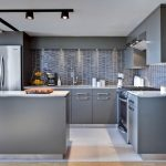 image number 4816 from post kitchen design gray cabinets with