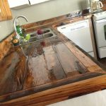 image number 6765 from post rustic kitchen doors with country