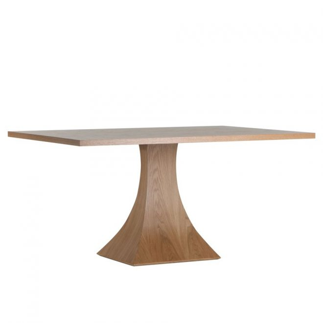 image result for 60 inch square pedestal dining table dining room