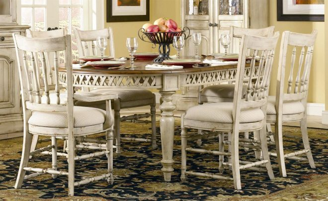 image result for french country dining room dining room dining
