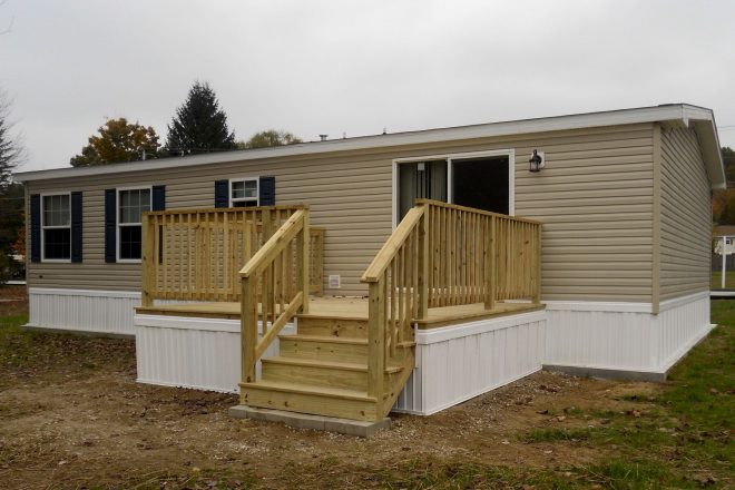 image result for front wood porch ideas for mobile homes patio